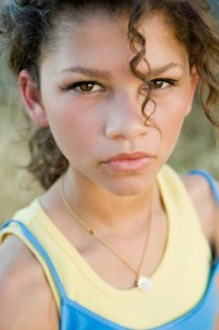 headshots-and-modeling-zendaya-coleman-18939814-398-600.jpg