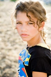headshots-and-modeling-zendaya-coleman-18939822-398-600.jpg
